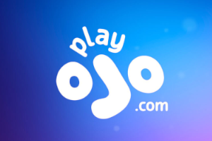 Protected: Play OJO